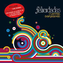 Felicidades 2009 Cuentos Borgeanos