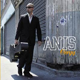 Cergy 2006 Anis