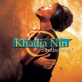 Sambolera 1996 Khadja Nin