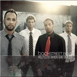 Helpless When She Smiles 2008 Backstreet Boys
