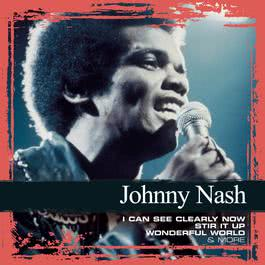 Collections 2006 Johnny Nash