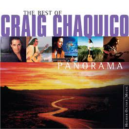 Panorama: The Best Of Craig Chaquico 2000 Craig Chaquico