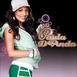 Paula DeAnda 2007 Paula DeAnda