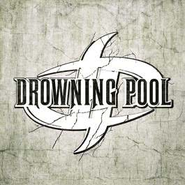 Drowning Pool 2016 Drowning Pool