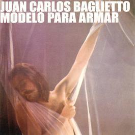 Modelo Para Armar 1985 Juan Carlos Baglietto