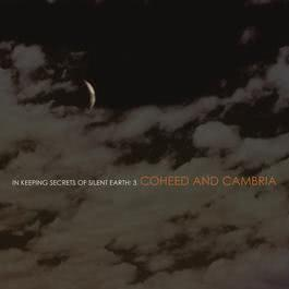 In Keeping Secrets Of Silent Earth: 3 2017 Coheed and Cambria