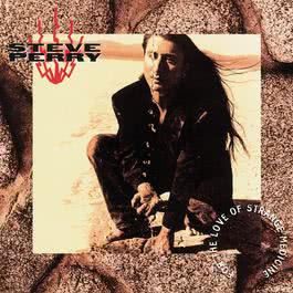 For the Love of Strange Medicine (Expanded Edition) 1994 Steve Perry