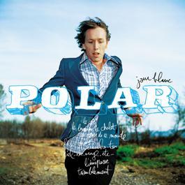Jour Blanc 2006 Polar