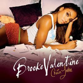 Chain Letter 2005 Brooke Valentine