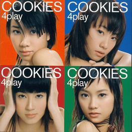 Cookies 4play 2004 Cookies