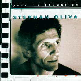 Jazz & Movie 1998 Stephan Oliva