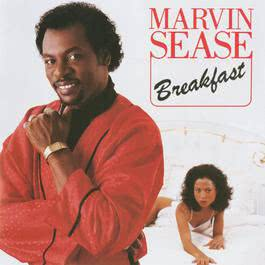 Breakfast 1988 Marvin Sease