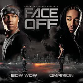 Face Off 2007 Bow Wow