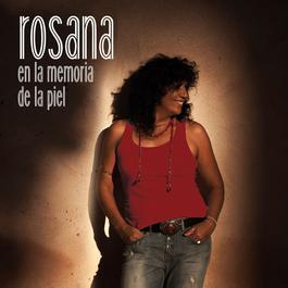 Soñar es de valientes 2018 Rosana