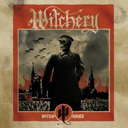 Witchkrieg 2012 Witchery