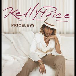 Priceless 2003 Kelly Price