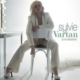 Je Me Détacherai 2010 Sylvie Vartan