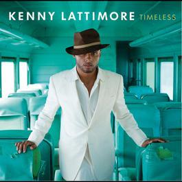 Timeless 2008 Kenny Lattimore