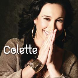 Colette 2007 Colette