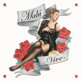 Vive 2009 Malú