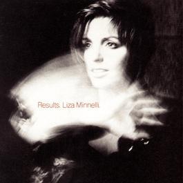 Results 1989 Liza Minnelli