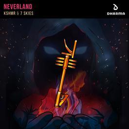 Neverland 2018 KSHMR; 7 Skies