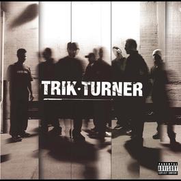 Trik Turner 2002 Trik Turner
