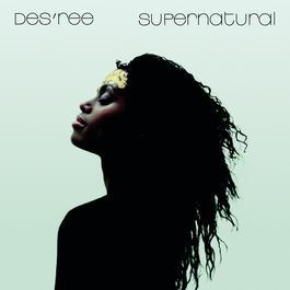 Supernatural 1998 Des'ree