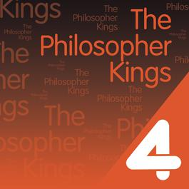 Four Hits: The Philosopher Kings 2012 The Philosopher Kings