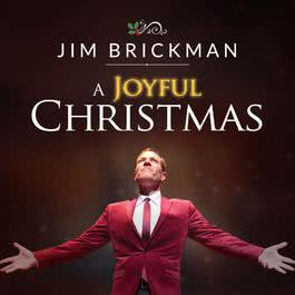 Christmas Where You Are (feat. Five for Fighting) 2017 Jim Brickman