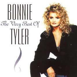 The Very Best Of 2001 Bonnie Tyler