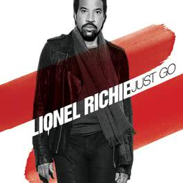 Just Go 2009 Lionel Richie