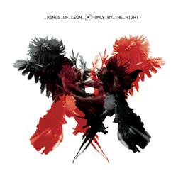Only By The Night 2008 Kings of Leon