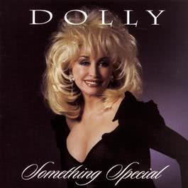 Something Special 1995 Dolly Parton