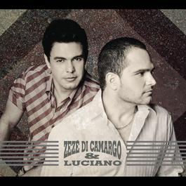 Zezé Di Camargo & Luciano 2012 Zezé Di Camargo & Luciano