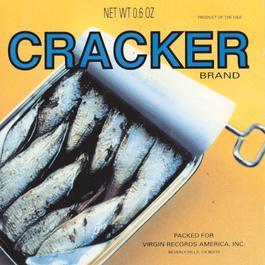Cracker 1992 Cracker