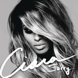Sorry 2012 Ciara
