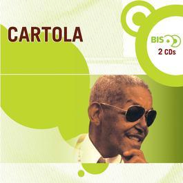 Nova Bis - Cartola 2005 Cartola