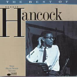 The Best Of Herbie Hancock 1988 Herbie Hancock