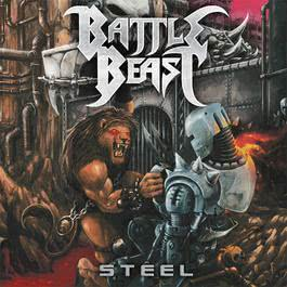 Steel 2018 Battle Beast