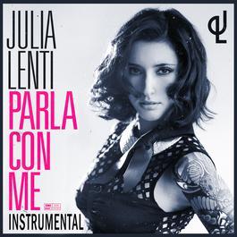 Parla con me 2012 Julia Lenti
