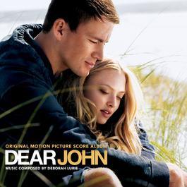 Dear John 2010 Deborah Lurie