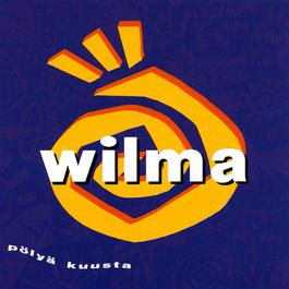 Polya Kuusta 1899 Wilma