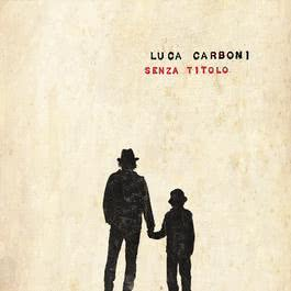 Senza Titolo 2011 Luca Carboni