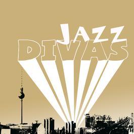 Jazz Divas 2007 Various Artists