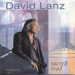 Sacred Road 1996 Dvid Lanz