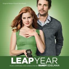 Leap Year 2009 Randy Edelman