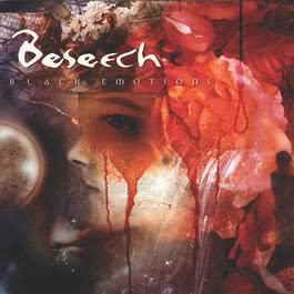Black Emotions 2009 Beseech