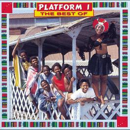 Best Of 2010 Platform 1