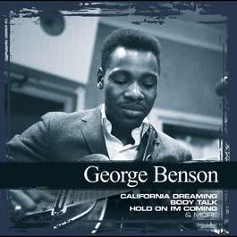 Collections 2008 George Benson